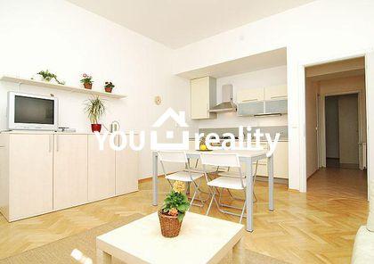 Apartment 3+kk