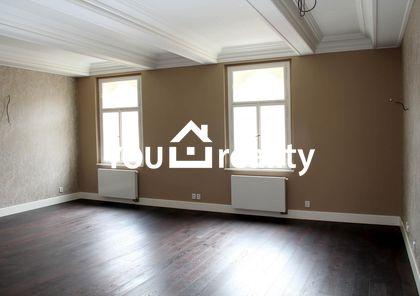 Appartamento 3+1