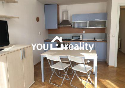 Appartamento 3+kk