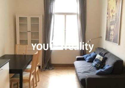 Appartamento 2+kk